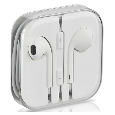 Tai nghe iphone 5/ 5s original earpods